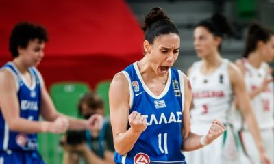 hellas_womens_basketball